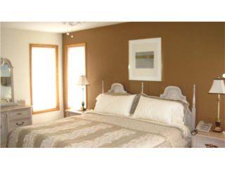 Photo 7:  in WINNIPEG: Windsor Park / Southdale / Island Lakes Residential for sale (South East Winnipeg)  : MLS®# 1006707