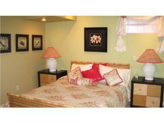 Photo 15:  in WINNIPEG: Windsor Park / Southdale / Island Lakes Residential for sale (South East Winnipeg)  : MLS®# 1006707