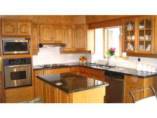 Photo 12:  in WINNIPEG: Windsor Park / Southdale / Island Lakes Residential for sale (South East Winnipeg)  : MLS®# 1006707
