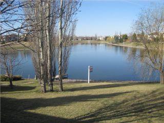 Photo 16:  in WINNIPEG: Windsor Park / Southdale / Island Lakes Residential for sale (South East Winnipeg)  : MLS®# 1006707