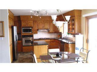 Photo 4:  in WINNIPEG: Windsor Park / Southdale / Island Lakes Residential for sale (South East Winnipeg)  : MLS®# 1006707