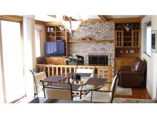 Photo 5:  in WINNIPEG: Windsor Park / Southdale / Island Lakes Residential for sale (South East Winnipeg)  : MLS®# 1006707