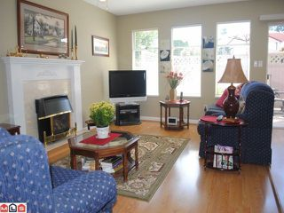 "Photo 5: 9271 156A Street in Surrey: Fleetwood Tynehead House for sale in ""BELAIR ESTATES"" : MLS®# F1022168"