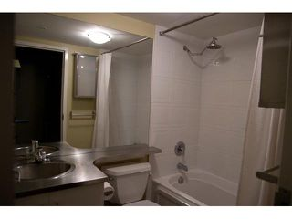 """Photo 8: 1212 933 SEYMOUR Street in Vancouver: Downtown VW Condo for sale in """"THE SPOT"""" (Vancouver West)  : MLS®# V850633"""