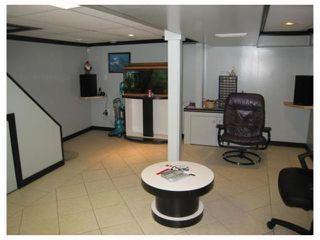 Photo 7: 512 AGNES Street in WINNIPEG: West End / Wolseley Residential for sale (West Winnipeg)  : MLS®# 2912539
