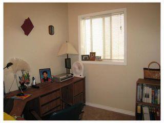 Photo 9: 512 AGNES Street in WINNIPEG: West End / Wolseley Residential for sale (West Winnipeg)  : MLS®# 2912539