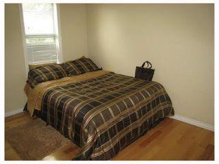 Photo 3: 512 AGNES Street in WINNIPEG: West End / Wolseley Residential for sale (West Winnipeg)  : MLS®# 2912539
