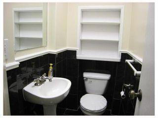 Photo 8: 512 AGNES Street in WINNIPEG: West End / Wolseley Residential for sale (West Winnipeg)  : MLS®# 2912539