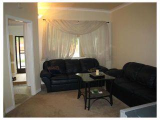Photo 2: 512 AGNES Street in WINNIPEG: West End / Wolseley Residential for sale (West Winnipeg)  : MLS®# 2912539