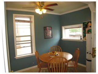 Photo 5: 512 AGNES Street in WINNIPEG: West End / Wolseley Residential for sale (West Winnipeg)  : MLS®# 2912539