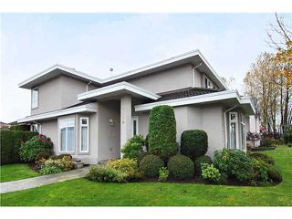 Photo 1: 2478 OTTAWA Street in Port Coquitlam: Riverwood House for sale : MLS®# V857285