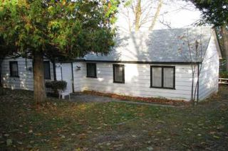 Photo 2: 53 North Taylor Road in Kawartha L: House (Bungalow) for sale (X22: ARGYLE)  : MLS®# X1496242