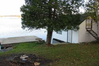 Photo 5: 53 North Taylor Road in Kawartha L: House (Bungalow) for sale (X22: ARGYLE)  : MLS®# X1496242