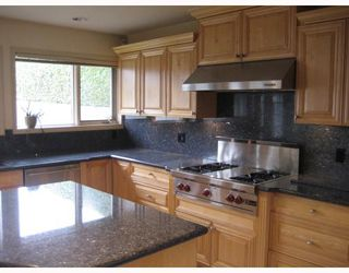 Photo 3: 3216 W 28TH Avenue in Vancouver: MacKenzie Heights House for sale (Vancouver West)  : MLS®# V756162