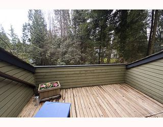 Photo 7: 1482 ROSS Road in North_Vancouver: Lynn Valley House for sale (North Vancouver)  : MLS®# V759338
