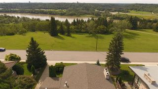 Main Photo: 111 LAURIER Drive in Edmonton: Zone 10 House for sale : MLS®# E4165952
