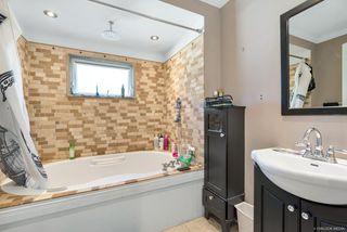 Photo 13: 20943 TANNER Place in Maple Ridge: Northwest Maple Ridge House for sale : MLS®# R2393313