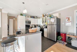 Photo 16: 20943 TANNER Place in Maple Ridge: Northwest Maple Ridge House for sale : MLS®# R2393313