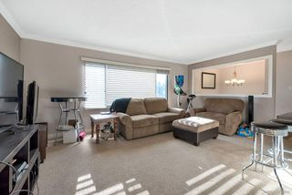 Photo 17: 20943 TANNER Place in Maple Ridge: Northwest Maple Ridge House for sale : MLS®# R2393313