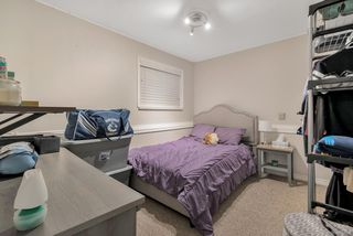 Photo 10: 20943 TANNER Place in Maple Ridge: Northwest Maple Ridge House for sale : MLS®# R2393313