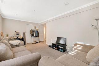 Photo 12: 20943 TANNER Place in Maple Ridge: Northwest Maple Ridge House for sale : MLS®# R2393313