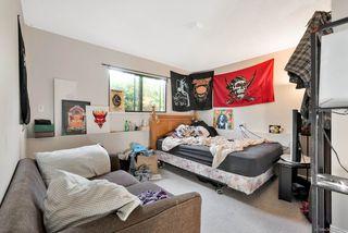 Photo 6: 20943 TANNER Place in Maple Ridge: Northwest Maple Ridge House for sale : MLS®# R2393313
