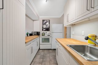 Photo 8: 20943 TANNER Place in Maple Ridge: Northwest Maple Ridge House for sale : MLS®# R2393313