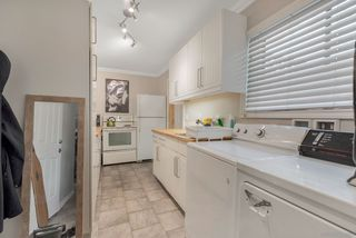 Photo 7: 20943 TANNER Place in Maple Ridge: Northwest Maple Ridge House for sale : MLS®# R2393313