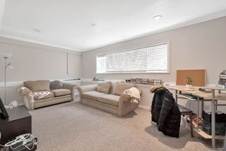 Photo 11: 20943 TANNER Place in Maple Ridge: Northwest Maple Ridge House for sale : MLS®# R2393313