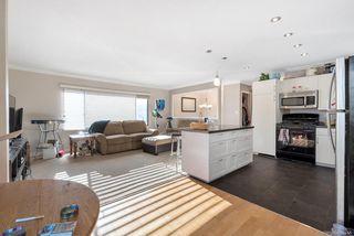 Photo 19: 20943 TANNER Place in Maple Ridge: Northwest Maple Ridge House for sale : MLS®# R2393313