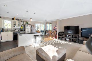 Photo 18: 20943 TANNER Place in Maple Ridge: Northwest Maple Ridge House for sale : MLS®# R2393313