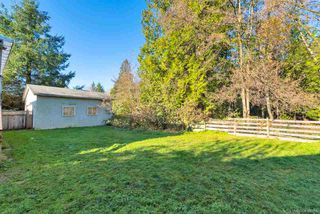 Photo 3: 20943 TANNER Place in Maple Ridge: Northwest Maple Ridge House for sale : MLS®# R2393313