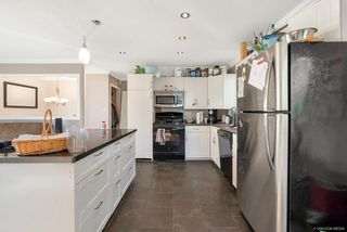 Photo 15: 20943 TANNER Place in Maple Ridge: Northwest Maple Ridge House for sale : MLS®# R2393313