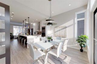 Photo 11:  in Edmonton: Zone 10 House for sale : MLS®# E4164337