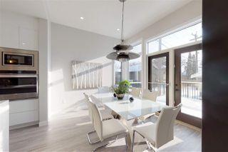 Photo 14:  in Edmonton: Zone 10 House for sale : MLS®# E4164337