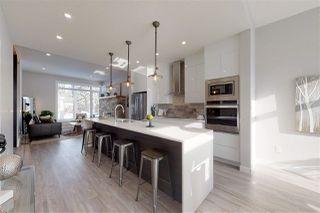 Photo 10:  in Edmonton: Zone 10 House for sale : MLS®# E4164337