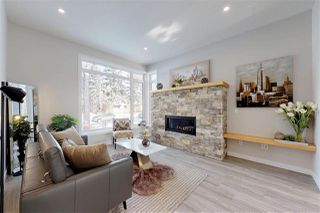 Photo 13:  in Edmonton: Zone 10 House for sale : MLS®# E4164337