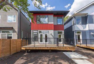 Photo 2:  in Edmonton: Zone 10 House for sale : MLS®# E4164337