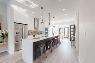 Photo 6:  in Edmonton: Zone 10 House for sale : MLS®# E4164337