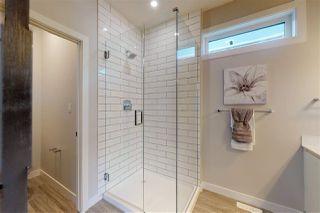 Photo 29:  in Edmonton: Zone 10 House for sale : MLS®# E4164337