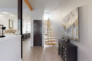 Photo 16:  in Edmonton: Zone 10 House for sale : MLS®# E4164337