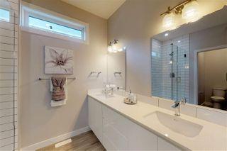 Photo 24:  in Edmonton: Zone 10 House for sale : MLS®# E4164337