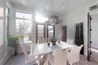 Photo 15:  in Edmonton: Zone 10 House for sale : MLS®# E4164337