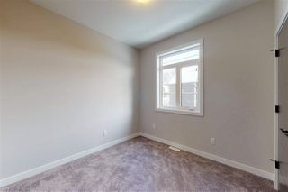 Photo 21:  in Edmonton: Zone 10 House for sale : MLS®# E4164337