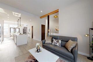 Photo 18:  in Edmonton: Zone 10 House for sale : MLS®# E4164337