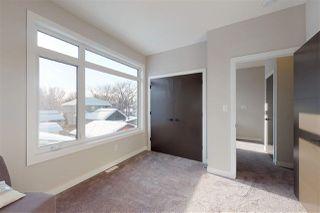 Photo 25:  in Edmonton: Zone 10 House for sale : MLS®# E4164337