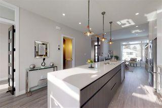 Photo 7:  in Edmonton: Zone 10 House for sale : MLS®# E4164337