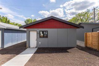 Photo 4:  in Edmonton: Zone 10 House for sale : MLS®# E4164337