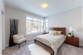 Photo 23:  in Edmonton: Zone 10 House for sale : MLS®# E4164337
