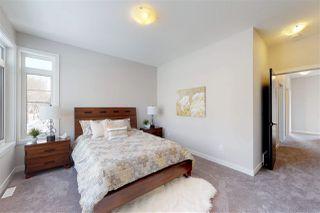 Photo 28:  in Edmonton: Zone 10 House for sale : MLS®# E4164337